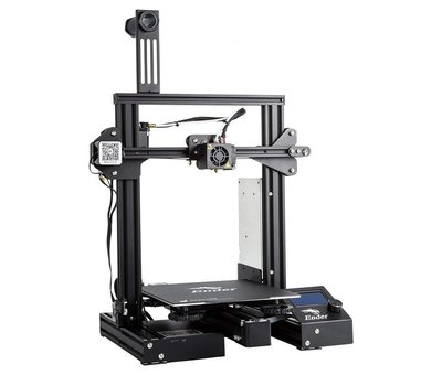 Creality3D Creality Ender-3 Pro - 220*220*250mm