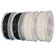 FilRight MultiPack FilRight Pro PLA+ - 1.75mm - 4x750gr