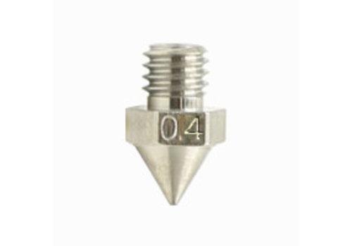 Raise3D Raise3D V3H Nozzle 0,4mm