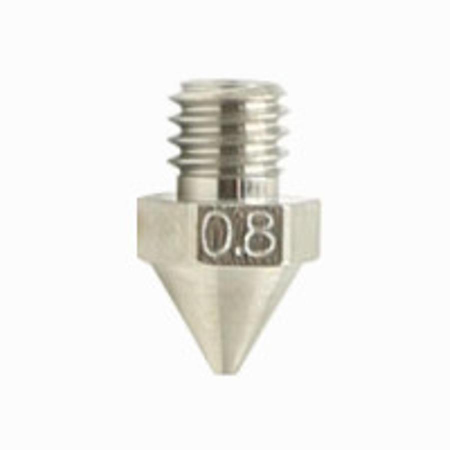 Raise3D V3H Nozzle 0,8mm