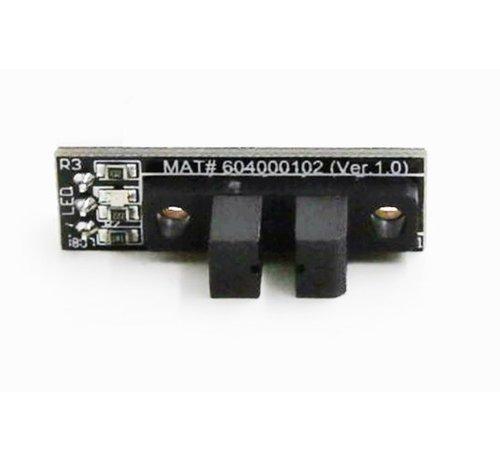 Raise3D Raise3D Pro2 Endstop Limit Switch Board