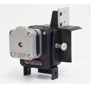 Bondtech Dual Extruder for Raise3D