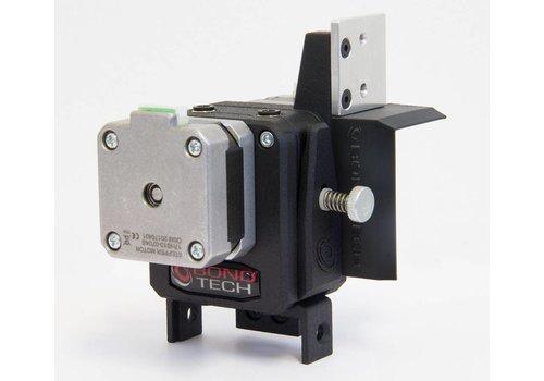 Bondtech Dual Extruder voor Raise3D