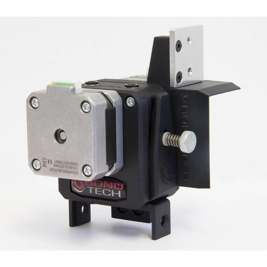 Bondtech Dual Extruder for Raise3D