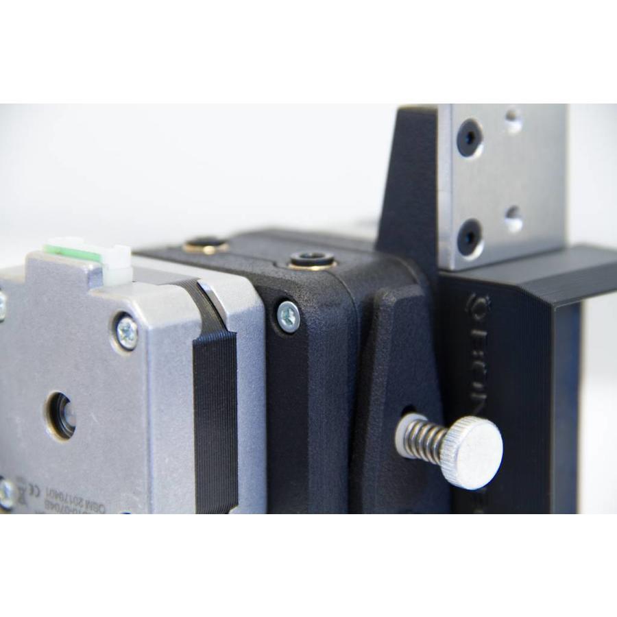 Bondtech Dual Extruder
