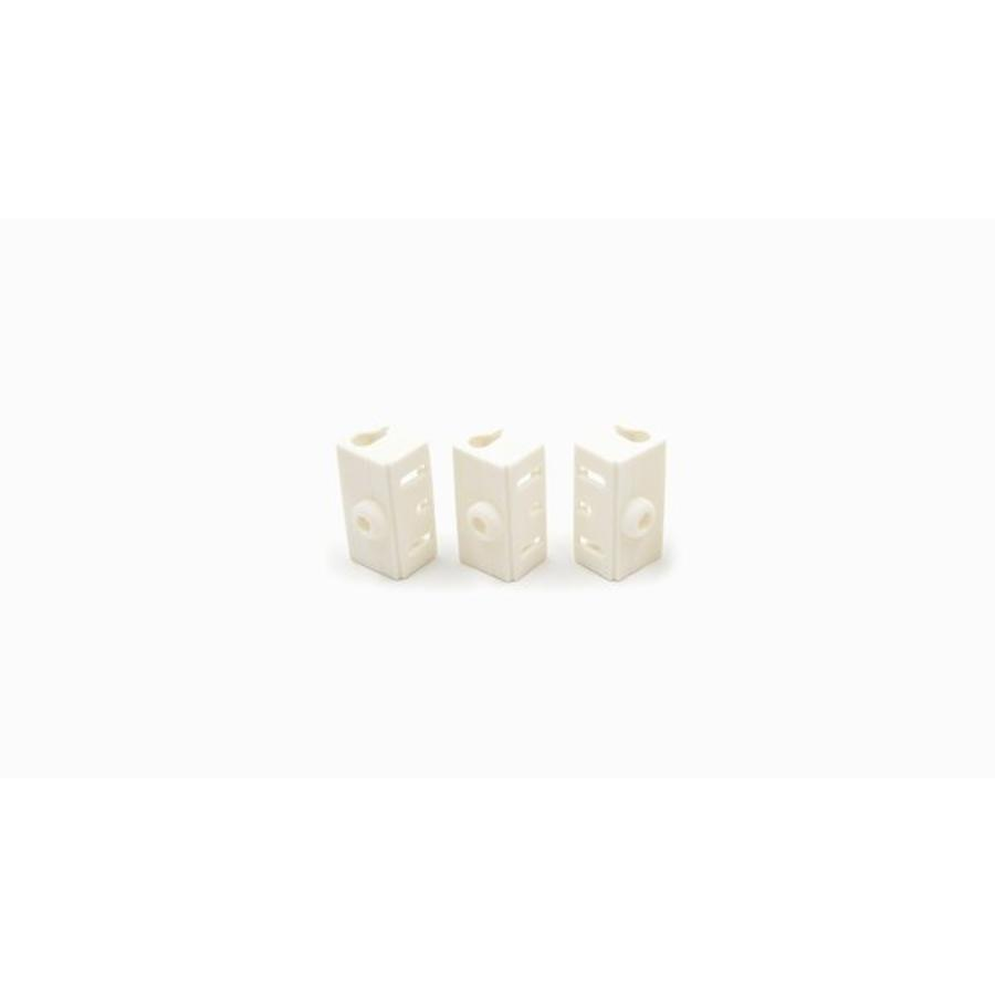 Raise3D Pro2 Hot End Silicone Cover