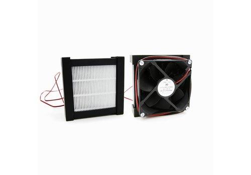 Raise3D Raise3D Pro2 Air Filter