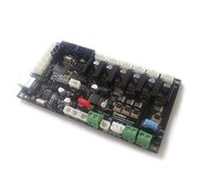 Raise3D Raise3D Motion Controller Board (N-series)