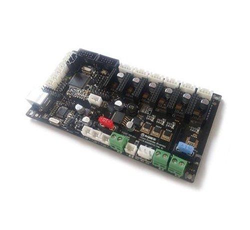 Raise3D Raise3D Motion Controller Board (N-series)