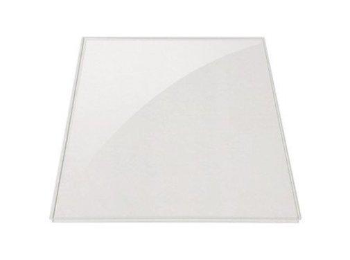 Raise3D Raise3D N2/N2 Plus replacement glass plate