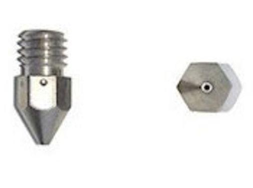 Raise3D Raise3D V2H Nozzle 0,4mm