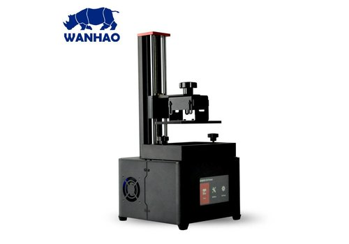 Wanhao Wanhao Duplicator D7 Plus
