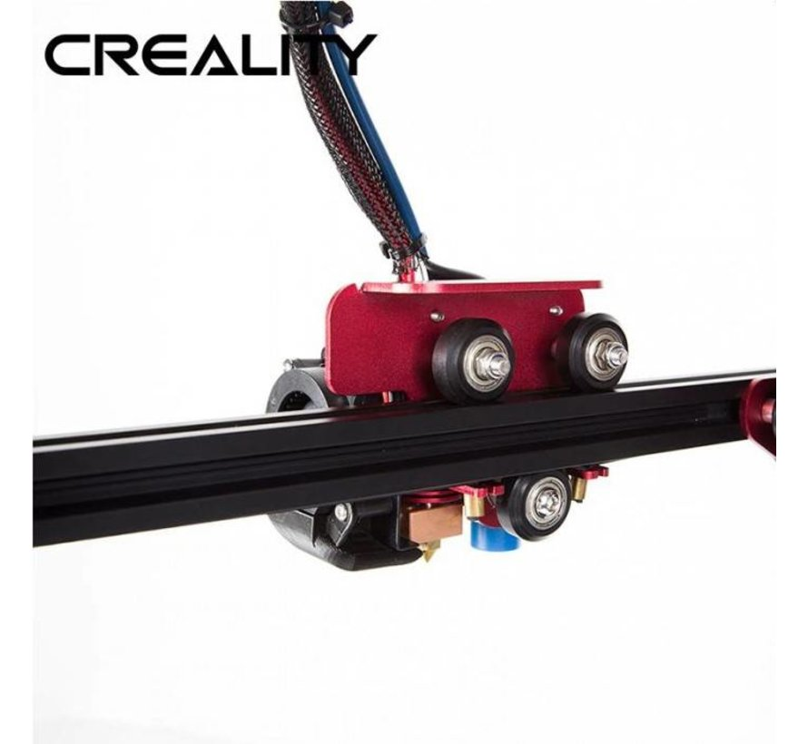 Creality CR-10S Pro 300*300*400mm