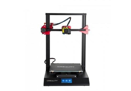 Creality3D Creality CR-10S Pro 300*300*400mm
