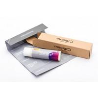 Magigoo Lijmstift voor PP (polypropyleen) filamenten