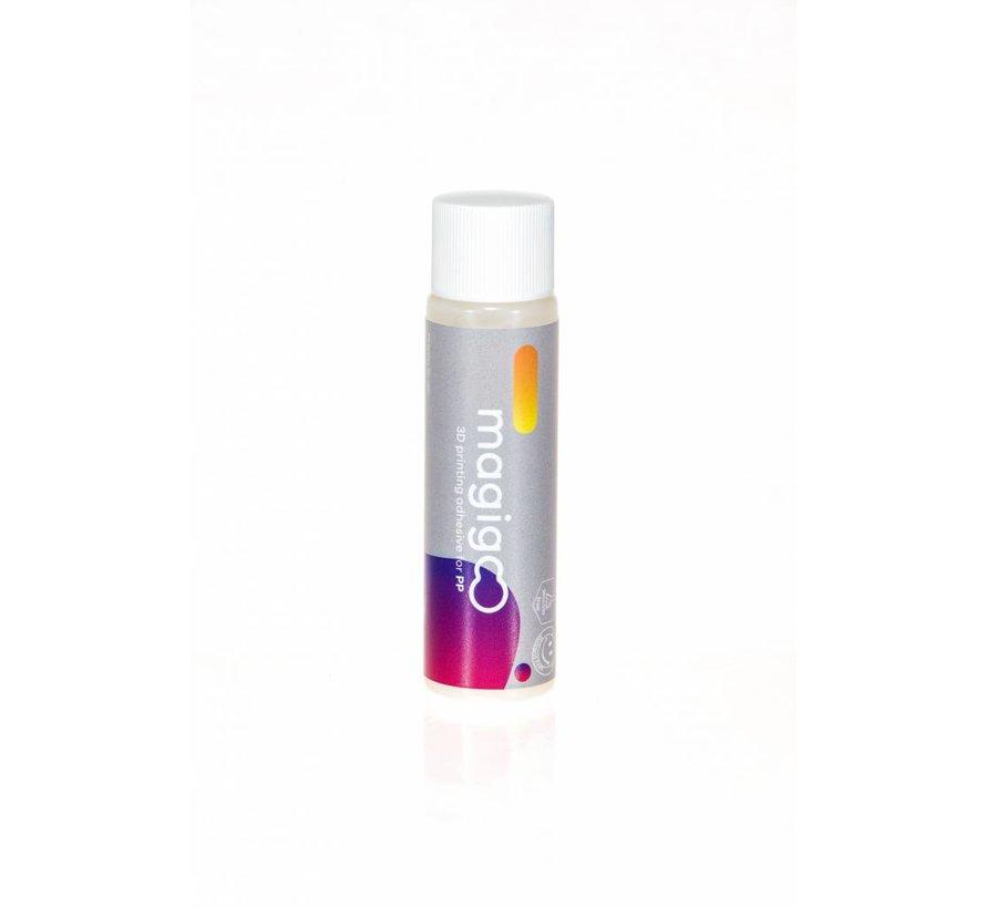 Magigoo Adhesive Stick for PP (polypropyleen) filaments