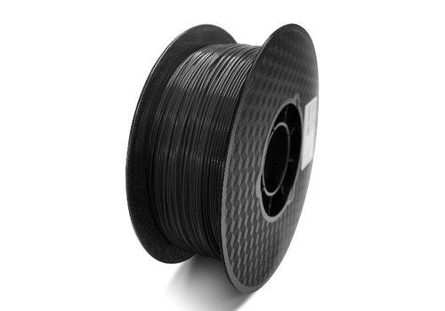 Raise3d Standard Pla Filament Filright