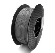 Raise3D Raise3D Standard PLA Filament - Grey - 1.75mm - 1kg
