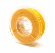 Raise3D Raise3D Premium PLA Filament - Yellow - 1.75mm - 1kg