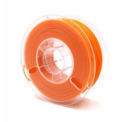 Raise3D Raise3D Premium PLA Filament - Orange - 1.75mm - 1kg