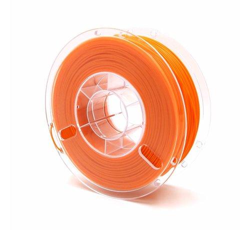 Raise3D Raise3D Premium PLA Filament - Orange - 1.75mm - 1kg