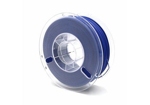 Raise3D Raise3D Premium PLA Filament - Blauw - 1.75mm - 1kg