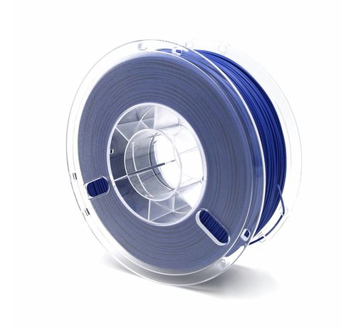 Raise3D Raise3D Premium PLA Filament - Blue - 1.75mm - 1kg