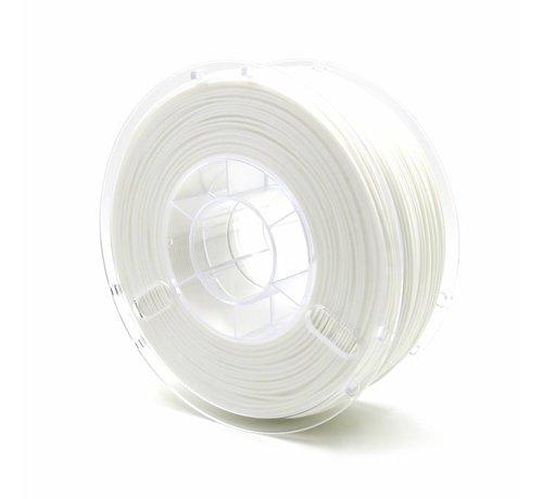 Raise3D Raise3D Premium ABS Filament - White - 1.75mm - 1kg
