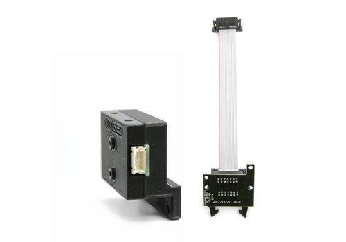 Raise3D Raise3D Filament Run-Out Sensor for N-series