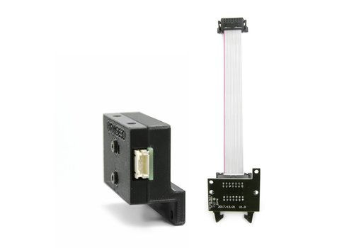 Raise3D Raise3D Filament Run-Out Sensor