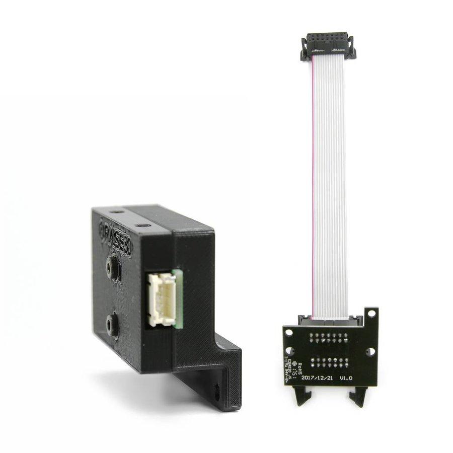 Raise3D - Filament Run-Out Sensor