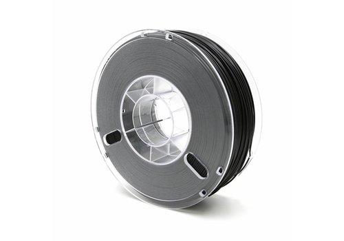 Raise3D Raise3D Premium PC Polycarbonate - Black - 1.75mm - 1kg