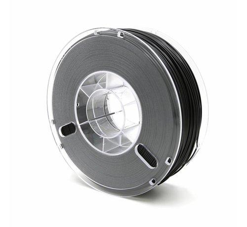 Raise3D Raise3D Premium PC Polycarbonate - Zwart - 1.75mm - 1kg