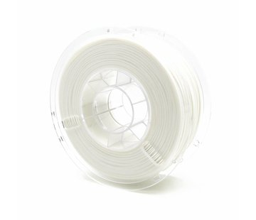 Raise3D Raise3D Premium PC Polycarbonate - White - 1.75mm - 1kg