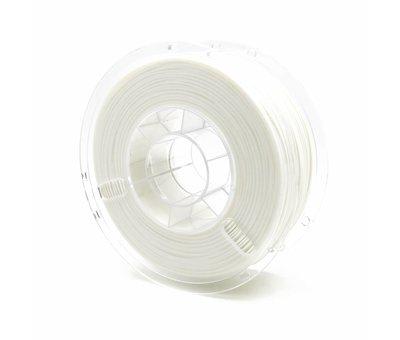 Raise3D Raise3D Premium PC Polycarbonate - White - 1.75mm - 1kg