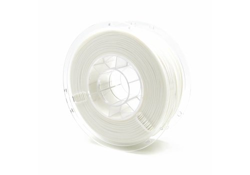 Raise3D Raise3D Premium PC Polycarbonate - Wit - 1.75mm - 1kg