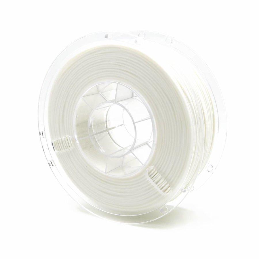 Raise3D Premium PC Polycarbonate - Wit - 1.75mm - 1kg