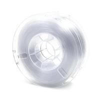 Raise3D Premium PC Polycarbonate - Transparent - 1.75mm - 1kg