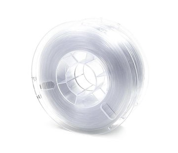 Raise3D Raise3D Premium PC Polycarbonate - Transparent - 1.75mm - 1kg