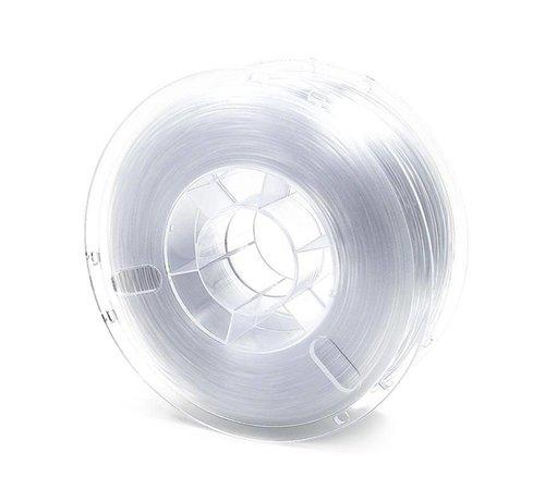 Raise3D Raise3D Premium PC Polycarbonate - Transparant - 1.75mm - 1kg