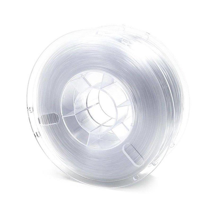 Raise3D Premium PC Polycarbonate - Transparant - 1.75mm - 1kg
