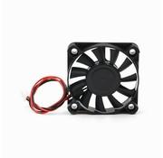 Raise3D Raise3D Pro2 Extruder Front Cooling Fan