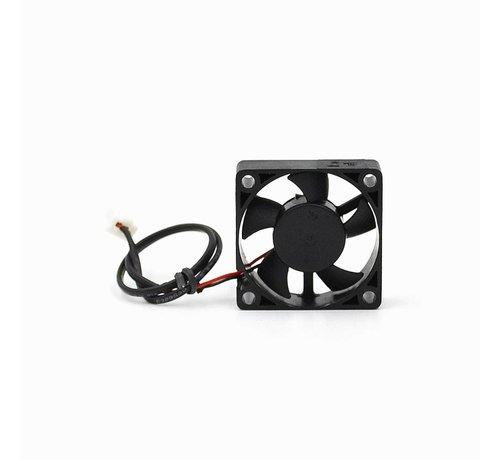 Raise3D Raise3D Extruder Side Cooling Fan