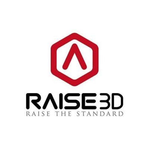 Raise3D filaments