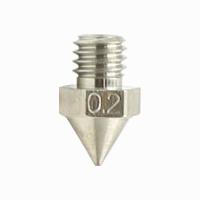 Raise3D V3H Nozzle 0,2 mm