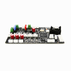 Raise3D Pro2 Motion Controller Board