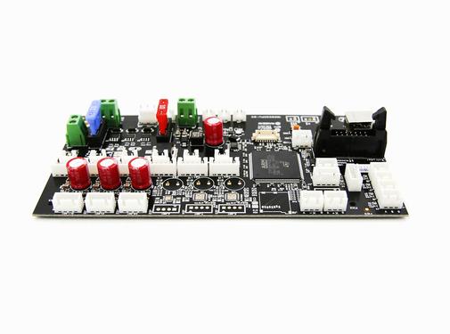 Raise3D Raise3D Pro2 Motion Controller Board