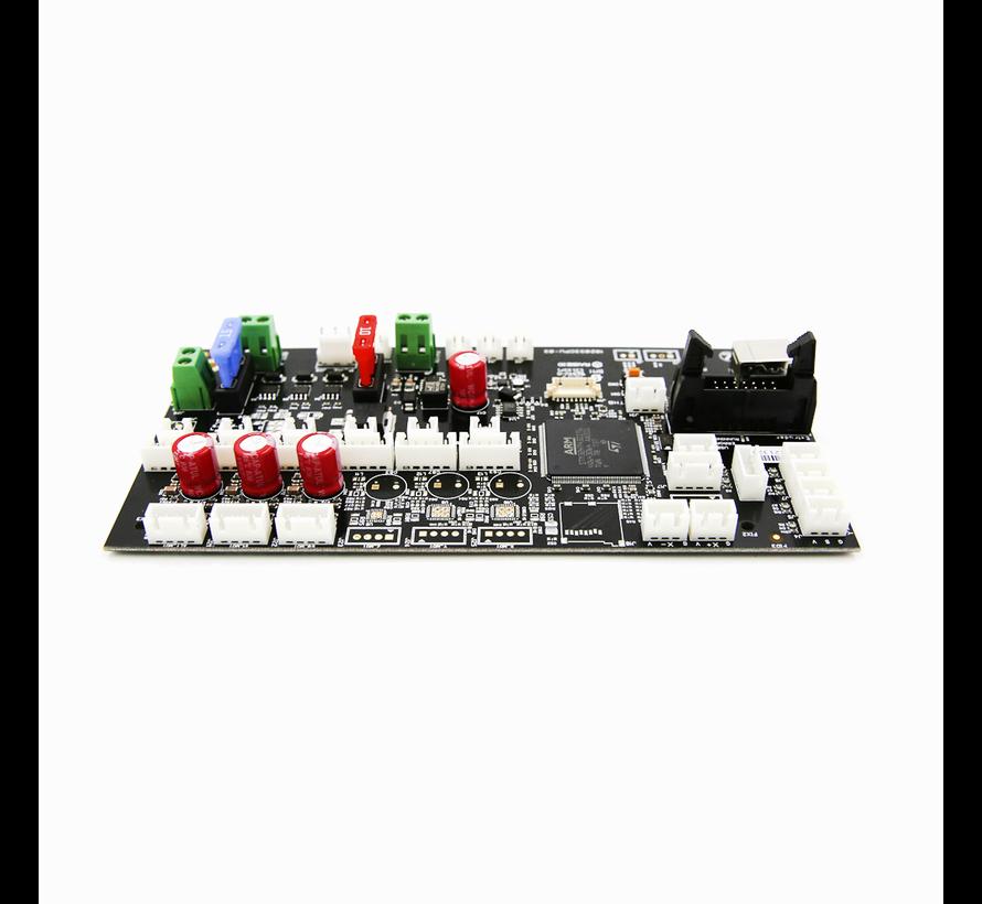 Raise3D Pro2 Motion Controller Board