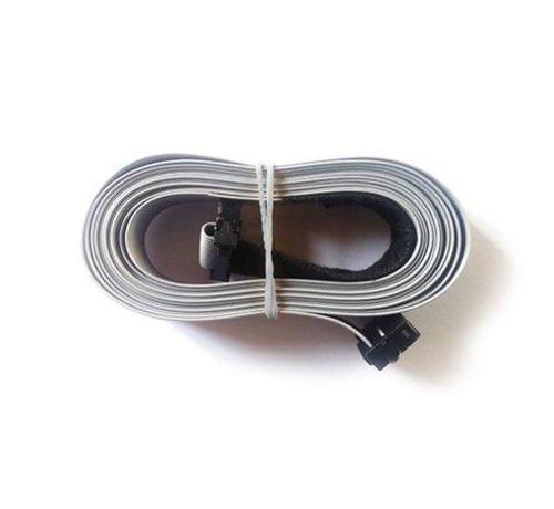 Raise3D Raise3D N2/N2 Plus Extruder Board Cable