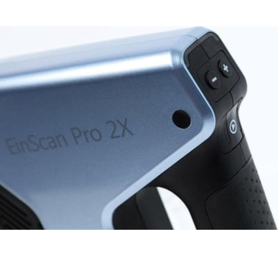 Shining3D Einscan-Pro 2X